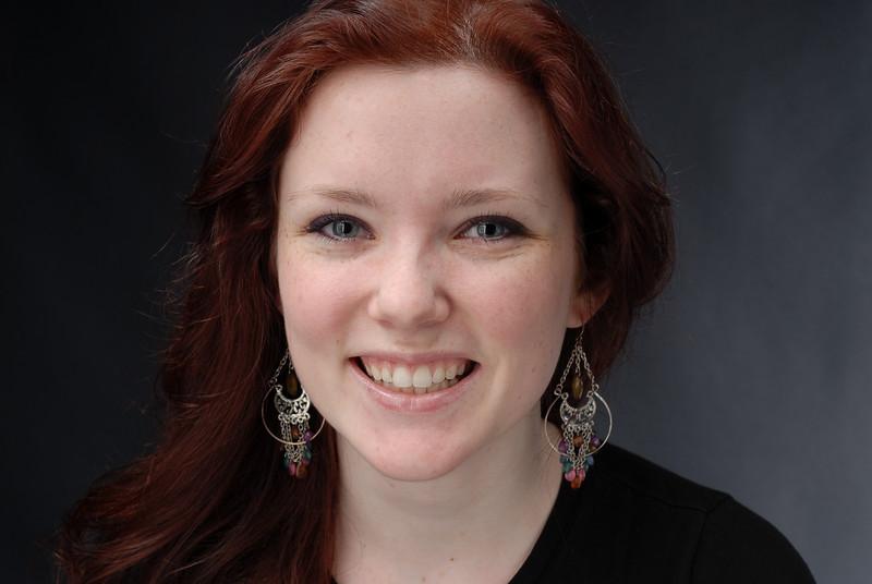 Allison Smith 002