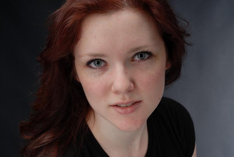 Allison Smith 020