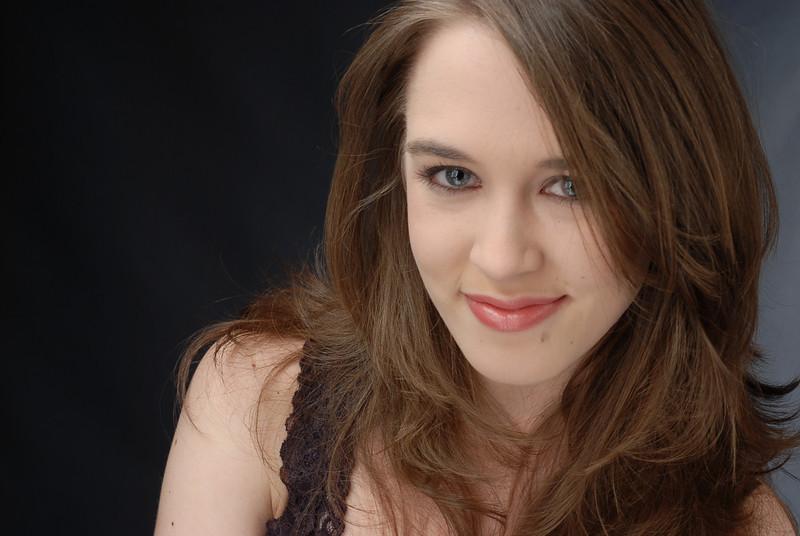 Rachel Lewis 017
