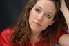 Stephanie LaVardera 019
