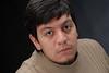 Andrew Rodriguez 002