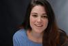 Jessica Latour 002