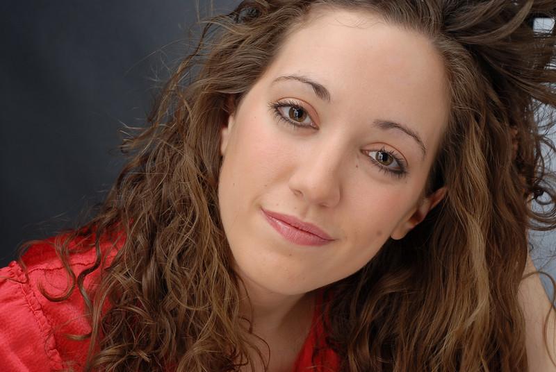 Stephanie LaVardera 021