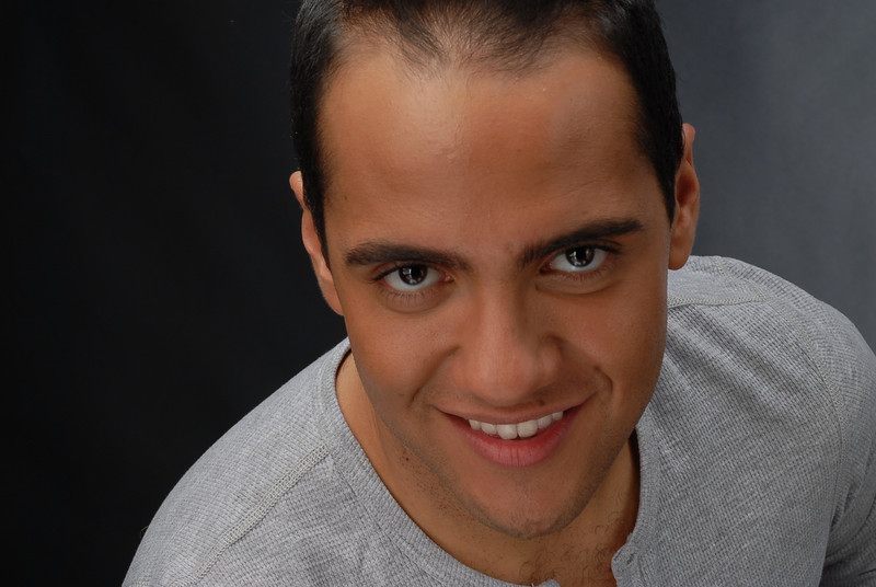 Juan Torres-Falcon 007