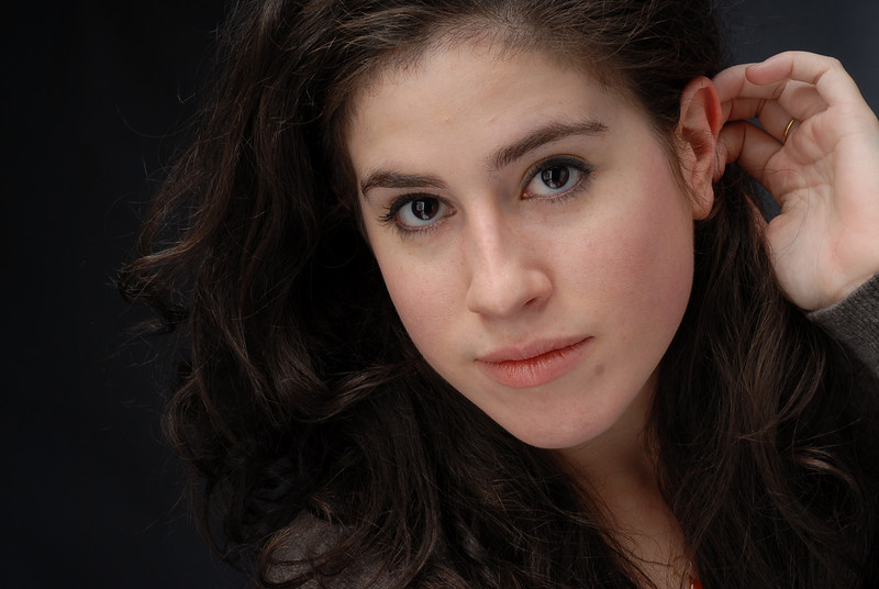 Lauren Cruz 018