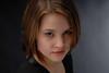 Katie Lear 010