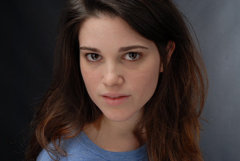 Jessica Latour 005