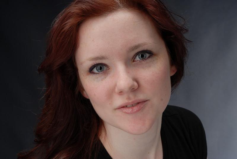 Allison Smith 018