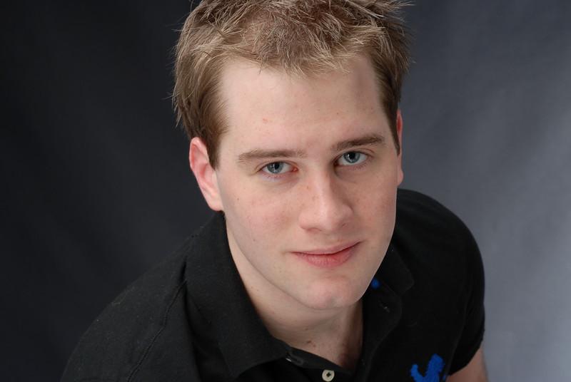 Kyle Gnagey 005