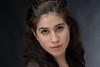 Lauren Cruz 003