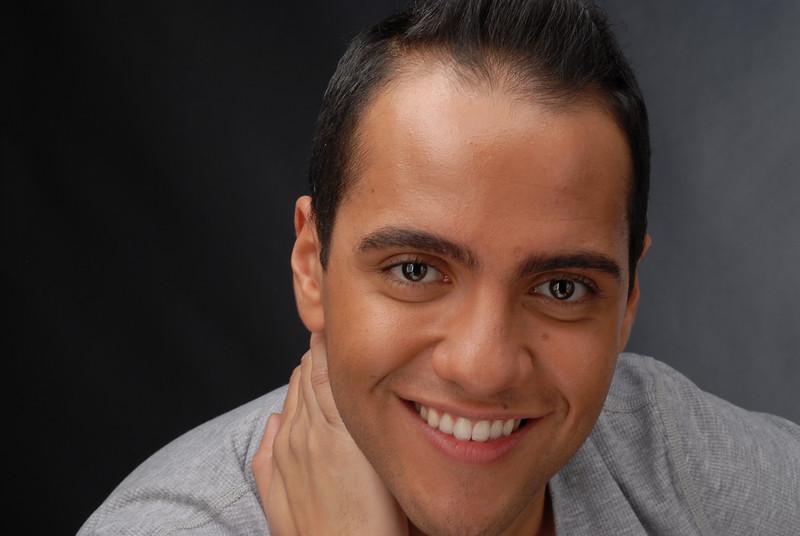 Juan Torres-Falcon 014