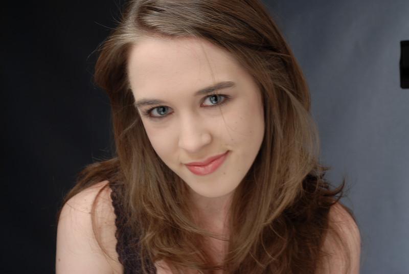 Rachel Lewis 014