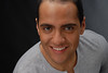 Juan Torres-Falcon 005