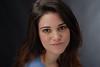 Jessica Latour 004