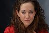 Stephanie LaVardera 022
