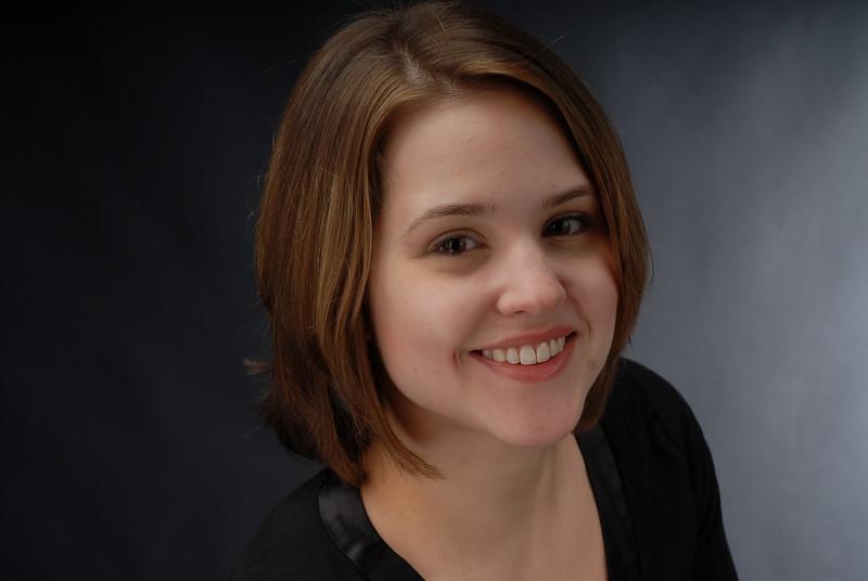 Katie Lear 004
