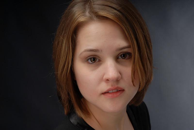 Katie Lear 013