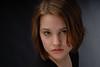 Katie Lear 008