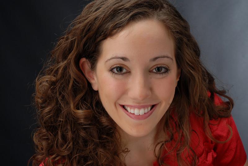 Stephanie LaVardera 004