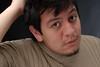 Andrew Rodriguez 014