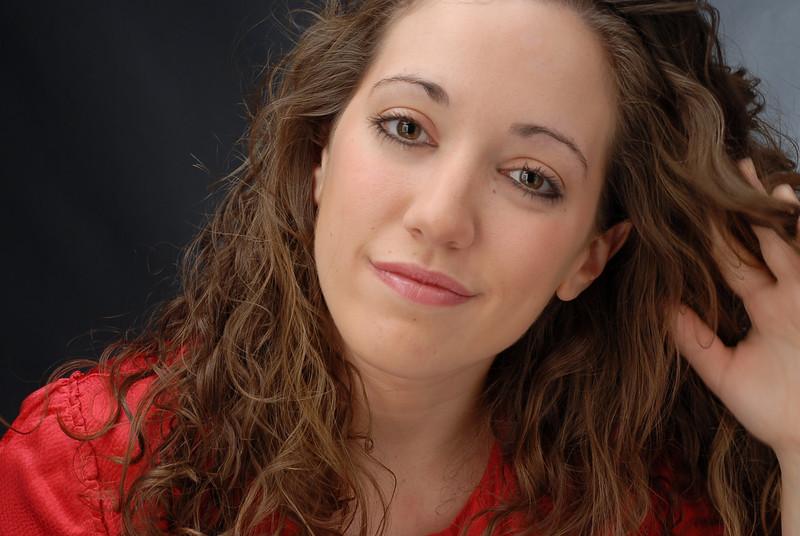 Stephanie LaVardera 020
