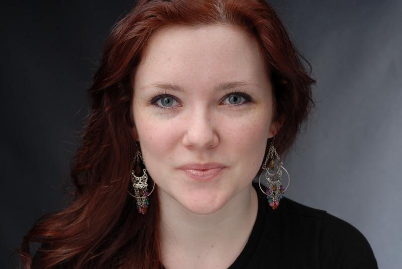 Allison Smith 003