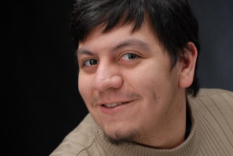 Andrew Rodriguez 006