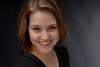 Katie Lear 024