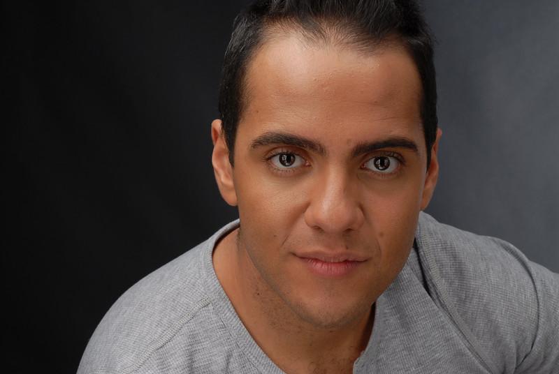 Juan Torres-Falcon 019