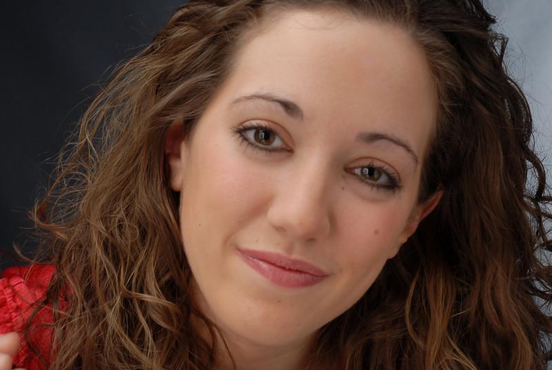 Stephanie LaVardera 024