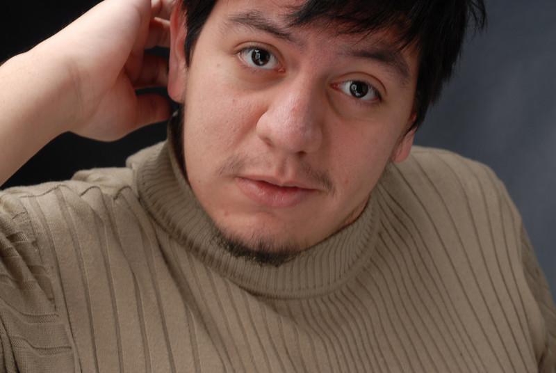 Andrew Rodriguez 015