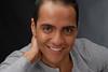 Juan Torres-Falcon 013