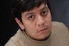 Andrew Rodriguez 005