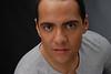 Juan Torres-Falcon 009
