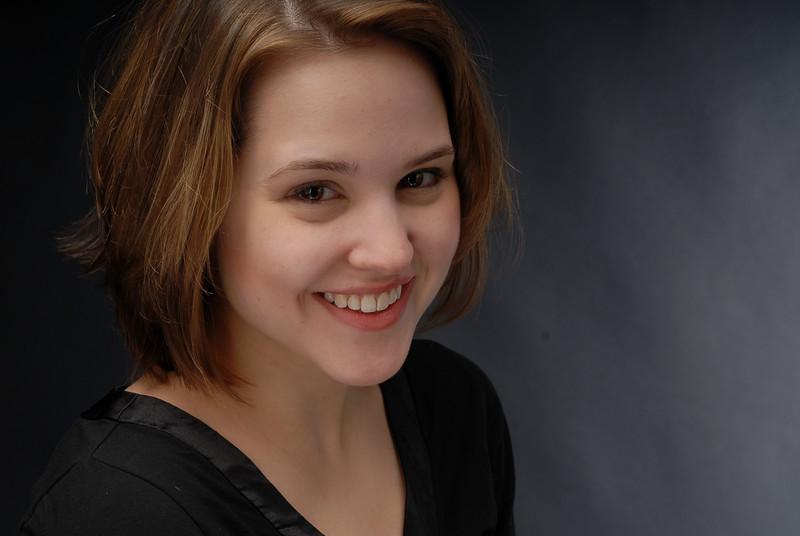 Katie Lear 023