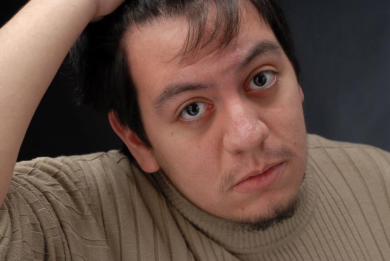 Andrew Rodriguez 012