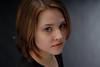 Katie Lear 005