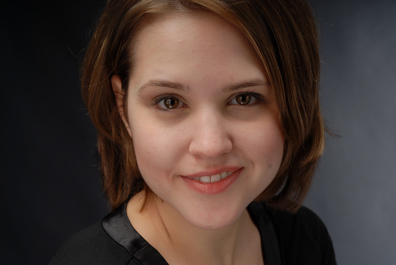 Katie Lear 019