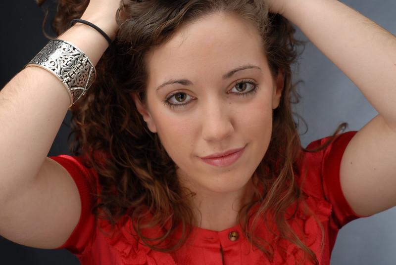 Stephanie LaVardera 016