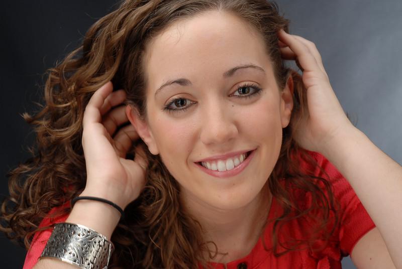 Stephanie LaVardera 013