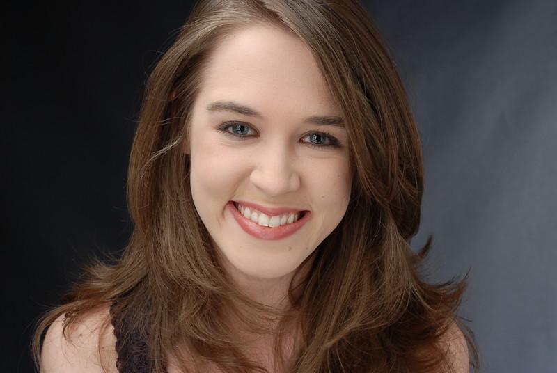 Rachel Lewis 015