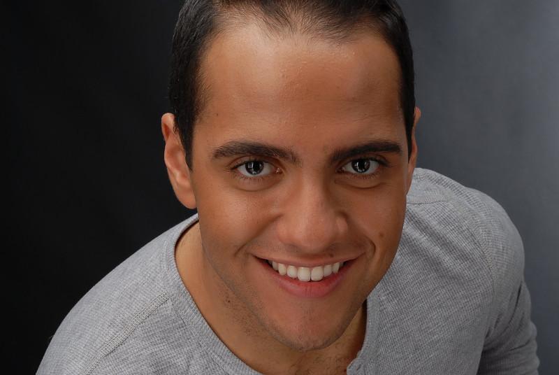 Juan Torres-Falcon 004
