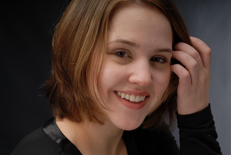 Katie Lear 016