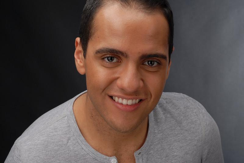 Juan Torres-Falcon 003