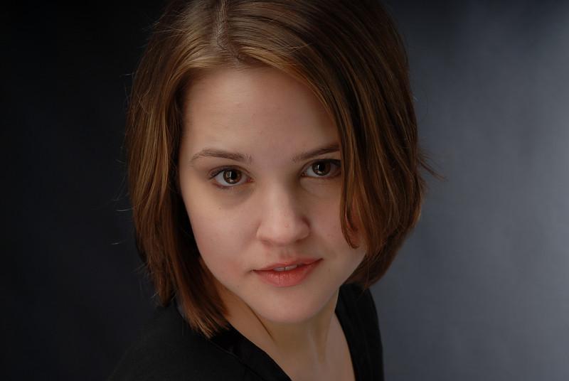 Katie Lear 006