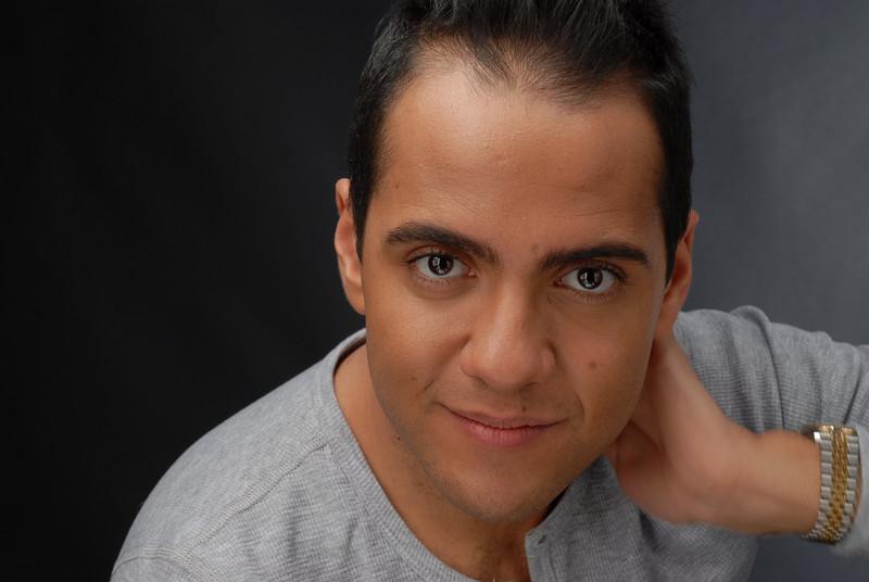 Juan Torres-Falcon 018