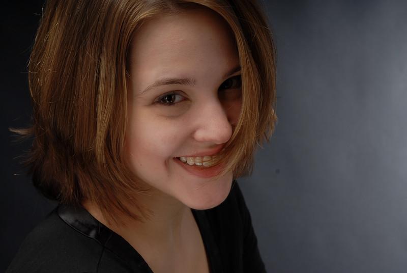 Katie Lear 014