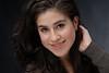 Lauren Cruz 020