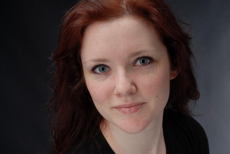 Allison Smith 017
