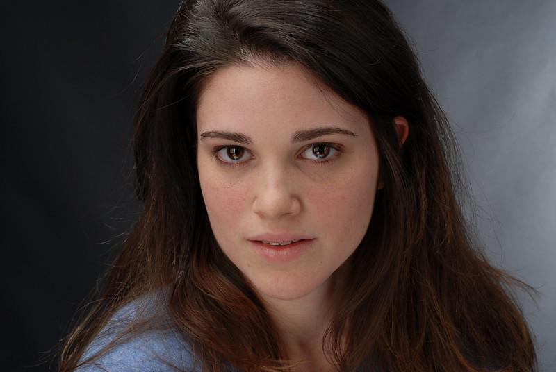 Jessica Latour 023